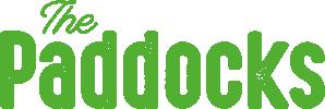 Log-The-Paddocks-Word-Green