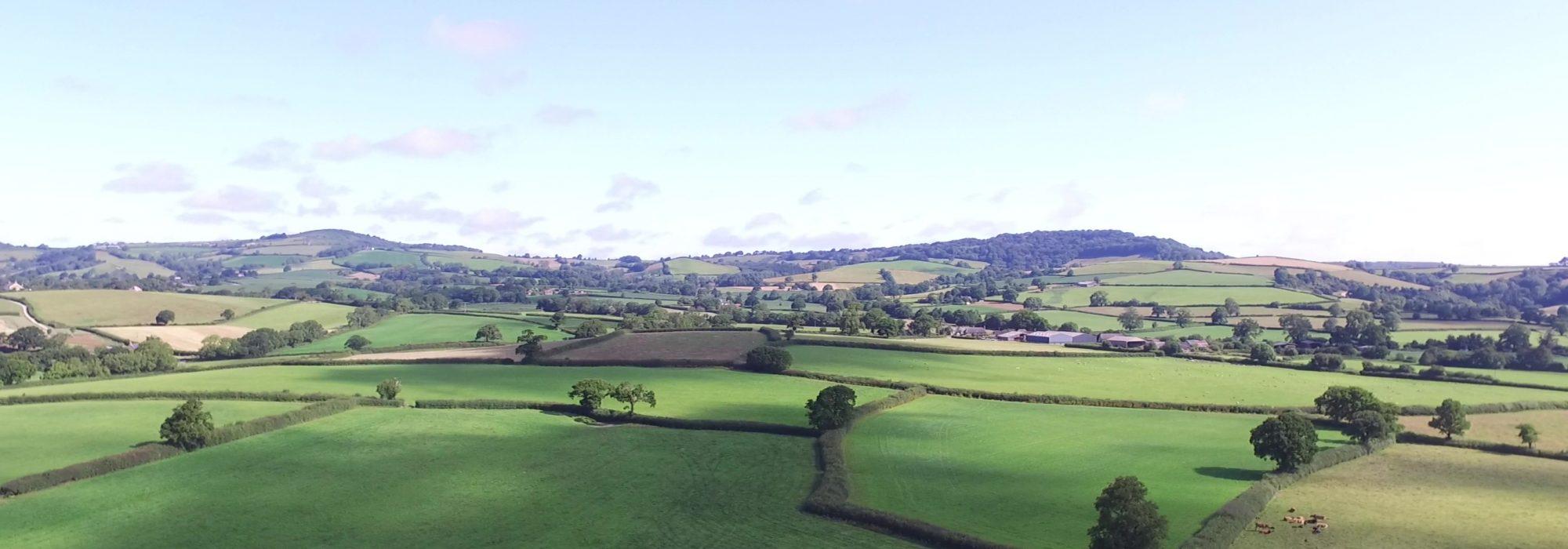 countryside photo 2