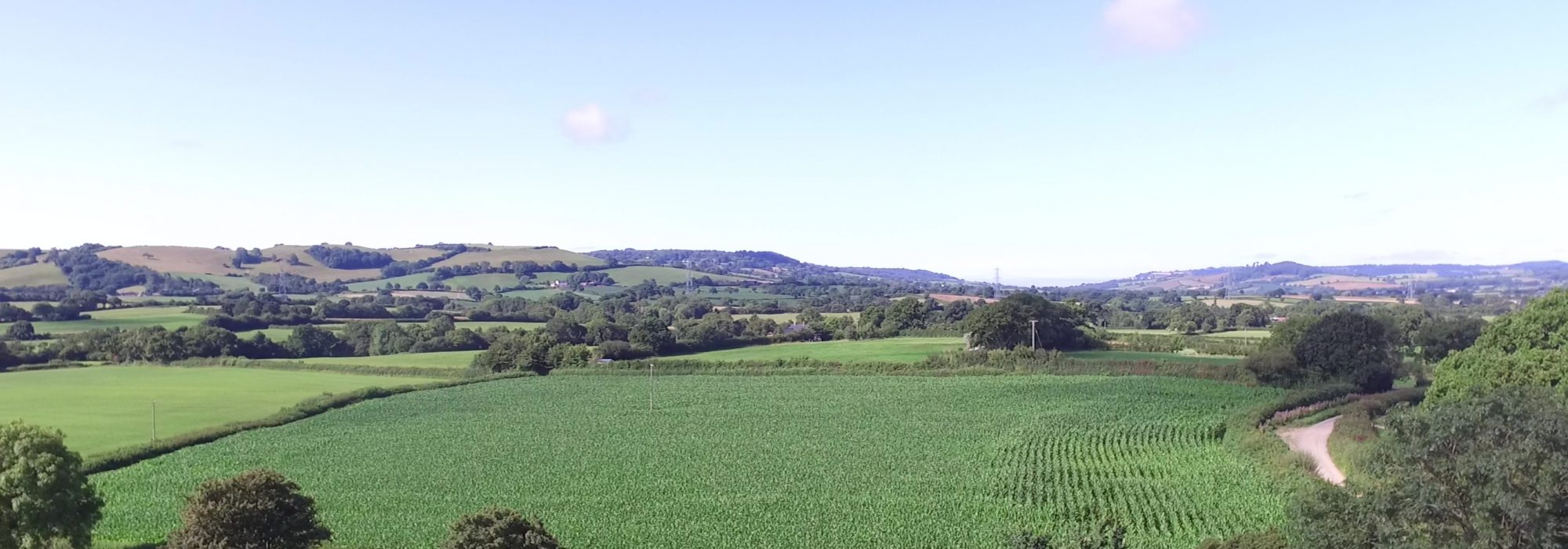 countryside photo 3